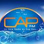 Capfm Tunisie