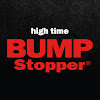 Bump Stopper Products