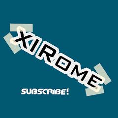 XIRome