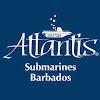 Atlantis Submarines Barbados Inc.