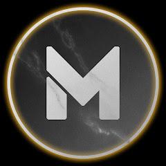 MaxaMillion711