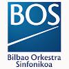 BOS - Orquesta Sinfonica de Bilbao