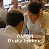 DrishaInstitute