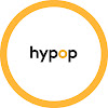 Hypop | Photography Lighting & Equipment