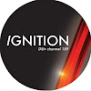 Ignition Live