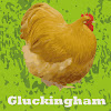 Gluckingham