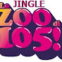 JingleLoZooDi105