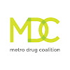 Metro Drug Coalition