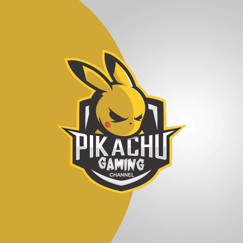 Pikachu/بيكاتشو