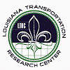 Louisiana Transportation Research Center