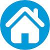 California Multi-Family New Homes & California Advanced Homes Program