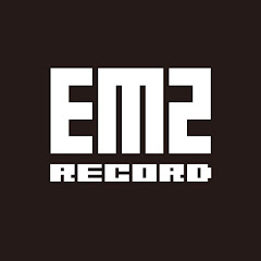 EM2 Record Official Channel