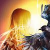 Code Name Raven