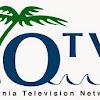 OceaniaTV (OTV)