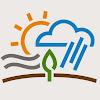 Cornell Climate Smart Farming