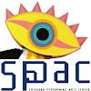 SPAC Shizuoka Performing Arts Center