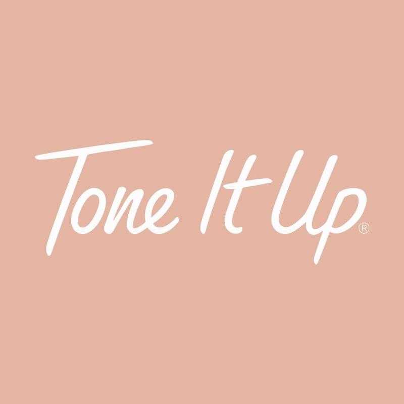 Tone It Up