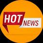 Hot News - أخبار ساخنة
