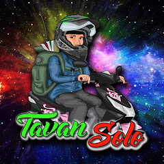 Tavan Traveller