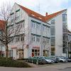 Geschichtswerkstatt Jena
