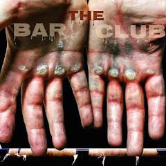 The Bar Club