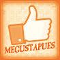 Megustapuescom 2