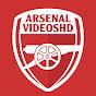 ArsenalVideosHD