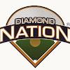 Diamond Nation NJ