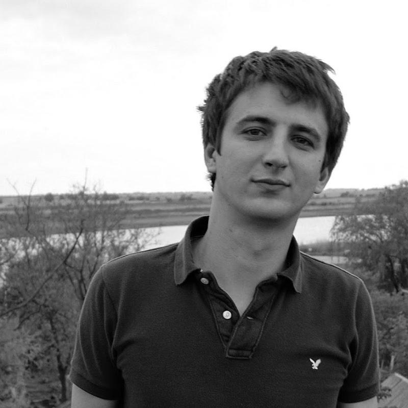 Сергей Ростов-на-Дону