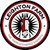 LeightonSportHorses