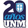 UNM Diocesis Mat