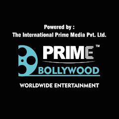 Prime Bollywood