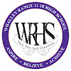 Whalley Range High School