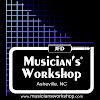 MusiciansWorkshopWNC