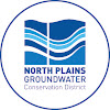 North Plains Groundwater Conservation District