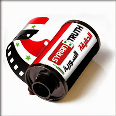 ?Syrian_Truth