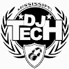 djtech601