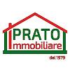 Immobiliare Prato