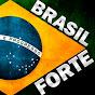 Brasil Forte