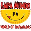 EmpaMundo