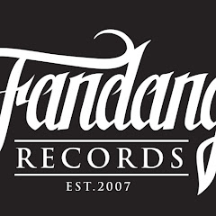 FandangoRecordsTV