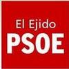PSOE El Ejido