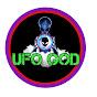 Avatar for UCG7DZKFwbDpwZibWzOT2ElA