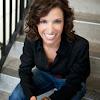 Tina Ruggiero, M.S., R.D., L.D., The Gourmet Nutritionist