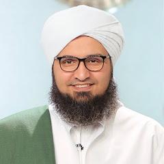 الحبيب علي الجفري Alhabib Ali Aljifri