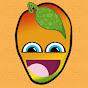 Mango Gaming