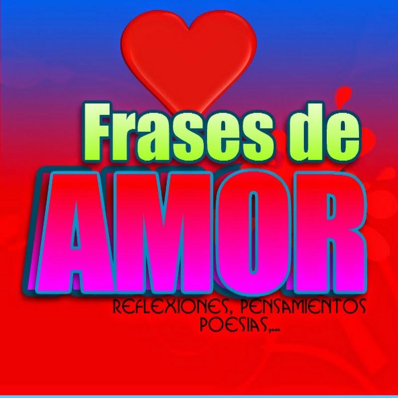 Imagenes Con Frases De Joaquin Sabina