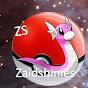 Zaidshinies