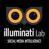 illuminatiLab