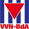 VVN-BdA Siegerland-Wittgenstein